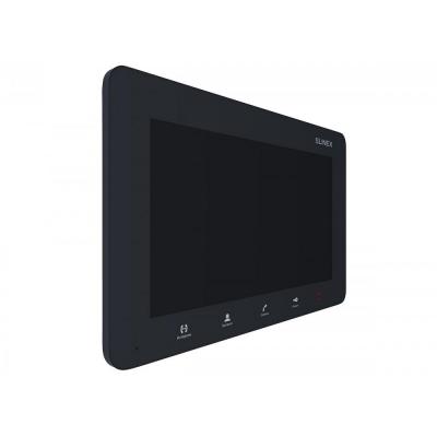 Видеодомофоны Slinex SM-07M