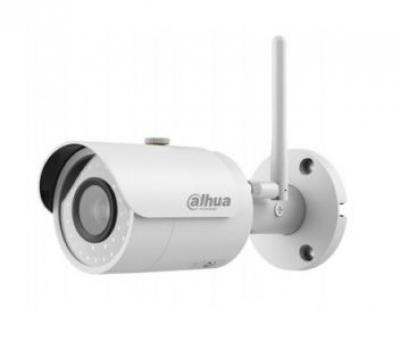 DH-IPC-HFW1120SP-W (2.8 мм). 1.3 Мп Wi-Fi видеокамера Dahua