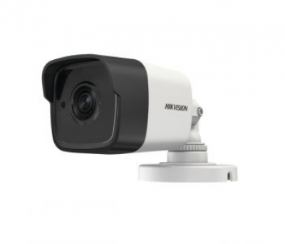 DS-2CD1021-I (2.8 мм). 2Мп IP видеокамера Hikvision