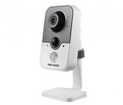 DS-2CD2420F-I (2.8 мм). IP видеокамера Hikvision