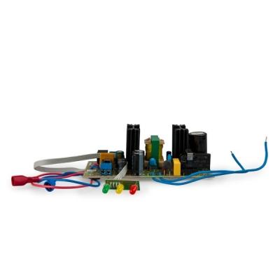 ИБП (без аккумулятора) Страж М-915