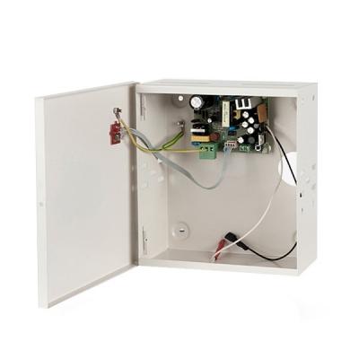 ИБП (без аккумулятора) Страж М-915Т