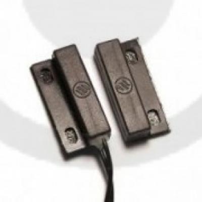 Геркон СМК-1Э (коричневый)