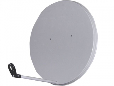 Антенна спутниковая 0,85м