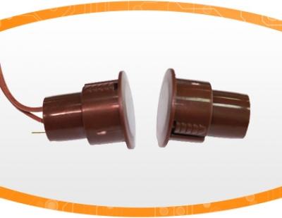 Геркон СМК-3Э (коричневый)