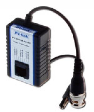 Avigard PV-3001D
