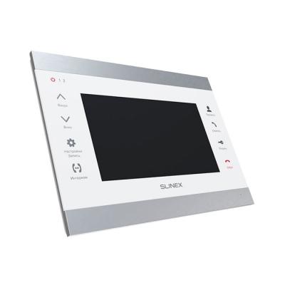 Видеодомофоны Slinex SL-07IP