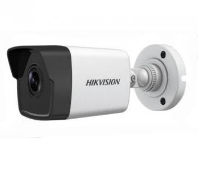 2 Мп ИК видеокамера Hikvision DS-2CD1023G0-I (2.8 мм
