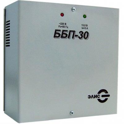 ББП-30