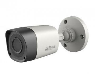 DH-HAC-HFW1200R. 2 МП HDCVI видеокамера