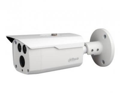 2 МП WDR IP видеокамера Dahua DH-IPC-HFW4231DP-BAS-S2 (3.6 мм)