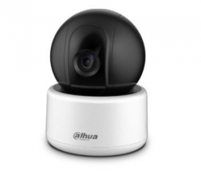 DH-IPC-A12P. 720p Wi-Fi PT камера Dahua