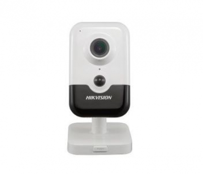 5 Мп IP видеокамера EXIR Hikvision DS-2CD2455FWD-IW (2.8 мм)