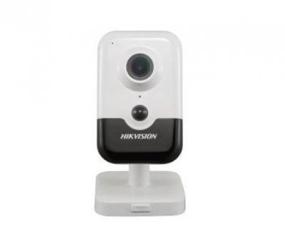DS-2CD2423G0-IW (2.8 ММ) 2 Мп IP видеокамера Hikvision