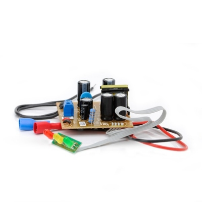 ИБП (без аккумулятора) Страж М-914