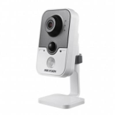 Видеокамера DS-2CD2412F-IW/4mm