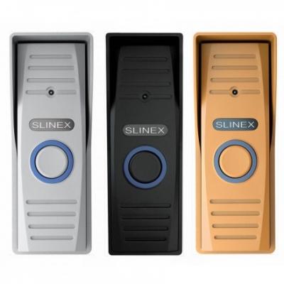 Вызывные панели Slinex ML-15HD