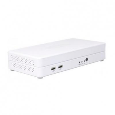 Видеорегистратор DVR-ST604 (Б/У)